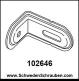Winkel wie # 102646 - 1 Stück