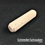Holzdübel wie # 101359