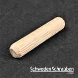 Holzdübel wie # 101352