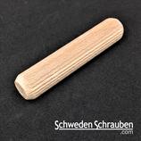 Holzdübel wie # 101367 - 2 Stück