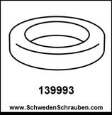 Ring wie #139993 - 1 Stück
