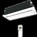 天井ビルトインエアコン(シングルフロー)フラットパネル
