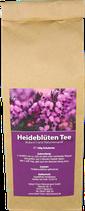 Heideblütentee