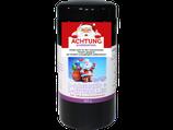 L-Arginin / L-Citrullin 500g Pulver