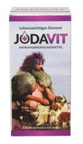 Jodavit
