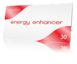 Probe-paket Energy Enhancer