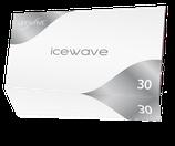 Probepaket IceWave TOP Seller