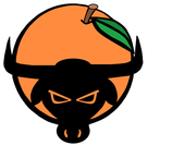 Orange Ox All Purpose Cleaner