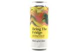 Bring the Fridge