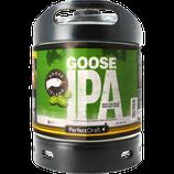 Goose Island IPA 6L