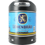 Lowenbraü Original 6L