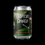 Tropical Gringo