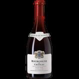 Bourgogne du Château 2017 - Pinot Noir