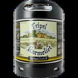 Tripel Karmeliet 6L
