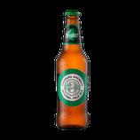 Cooper's Original Pale Ale