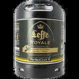Leffe Royale Whitbread 6L