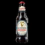 Guinness Original Extra Stout