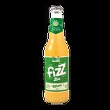 Fizz Citron Bio 33 cl