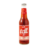 Fizz Cola 33 cl