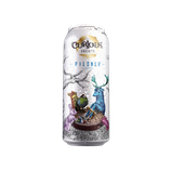"""Pilsner """"Curious Society"""""""