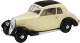 Kit Peugeot 401 D Coach Gulf 1935