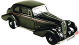 Kit Hotchkiss Modane Mont Carlo 1949