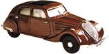 Kit Peugeot 402 berline