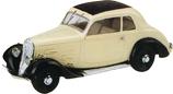 Peugeot 401 D Coach Gulf 1935