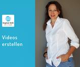 Teilnahme am Marketing Zoom: Videos erstellen