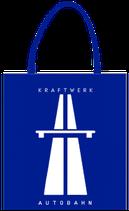 Autobahn Tasche