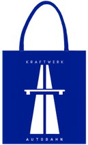 Autobahn Bag