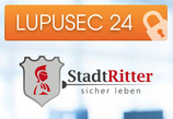 LUPUSEC 24 Standard
