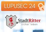 LUPUSEC 24 Premium