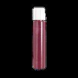 Recharge Vernis à lèvres