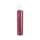Recharge Gloss