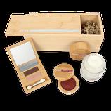 Coffret ZAO Cozy Box