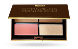 Palette Bronzing & Contouring
