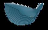 Coffret Baleine 3