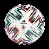 Adidas Fussball EURO 2020