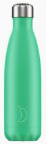 Chilly's Bottle Apple Green 500ml