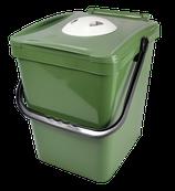 Indoor Bioeimer 20 Liter (auch als Windeleimer für unsere Tagesmutti´s verwendbar)