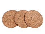 Ersatzfilter für 7,10,20 und 40 Liter INDOOR Bioeimer
