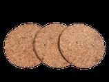 Ersatzfilter für 7,10 und 20 Liter INDOOR Bioeimer