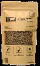 FloraPell®  - LANGZEITDÜNGER (450 Gramm Tüte)