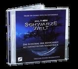 »Schwarze Welt« OST - Audio CD