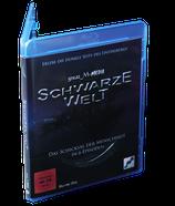 »Schwarze Welt« - Spielfilm