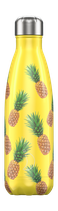 Chilly´s Bottles Summer Pineapple