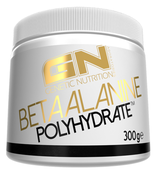 Beta Alanine Polyhydrate GN 300g
