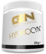HYDROCYN - HYDROMAX - 65% Glycerin 200g