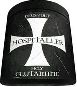Hospitaller Holy Glutamine - 500g